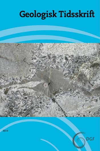 Geologisk-Tidsskrift-2014