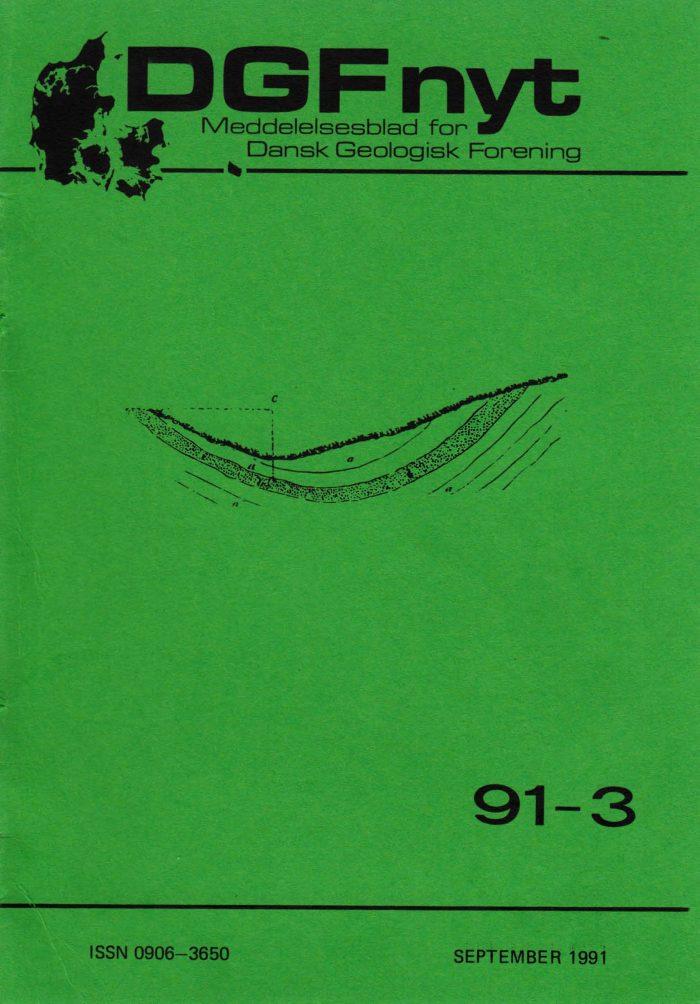 dgfnyt91-3