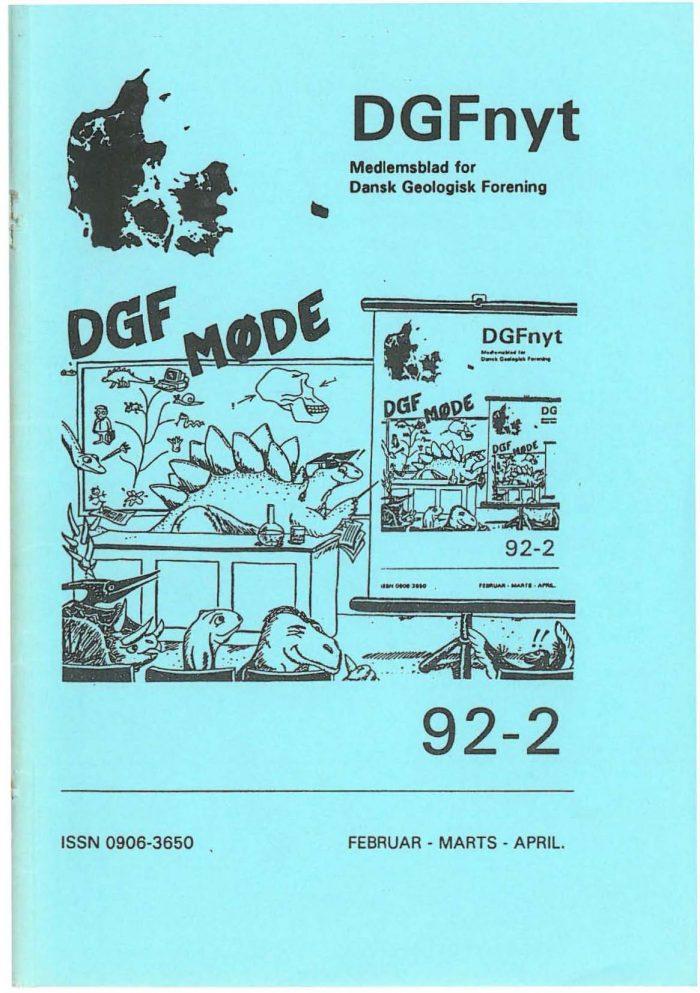 dgfnyt92-2