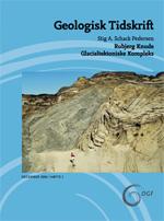 Geologisk-TIdsskrift-2006-1