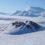 Ny artikel i Geologisk Tidsskrift