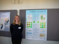 A survey of potential carcinogenic compounds in Danish private wells – nitrate and arsenic – Nanna Linn Jensen