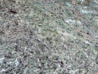 Close up af Guthenberg ukendt grønskiffer over Arbejdernes Landsbank (Pilestræde 8)